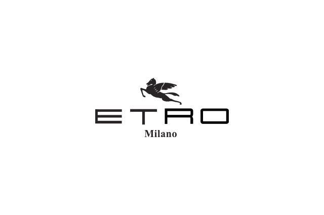 ETRO  / marca