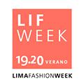 #LIFWeekPV20