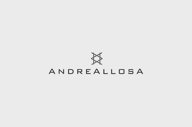 ANDREA  LLOSA