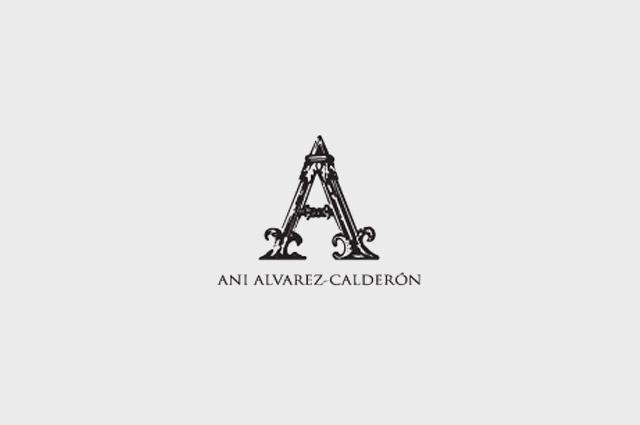 ANI  ÁLVAREZ CALDERÓN