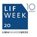 #LIFWeekOI20