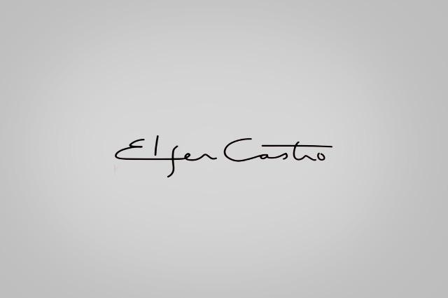 ELFER  CASTRO