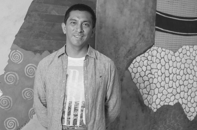 JORGE LUIS SALINAS