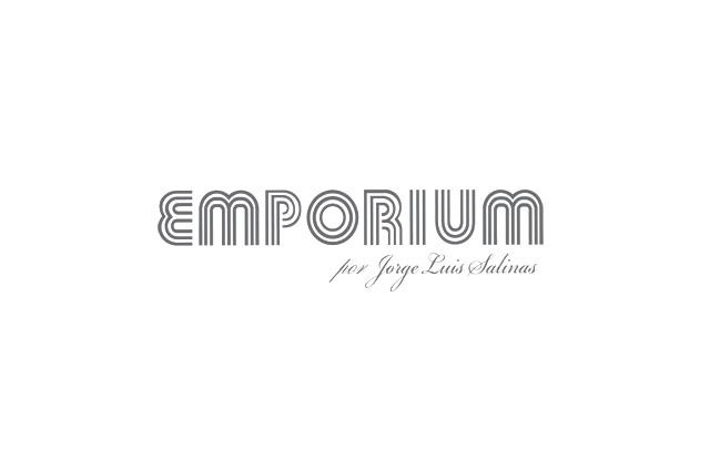 EMPORIUM / marca