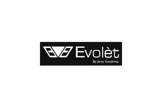 EVOLÈT / marca