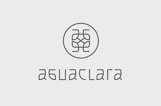 AGUACLARA