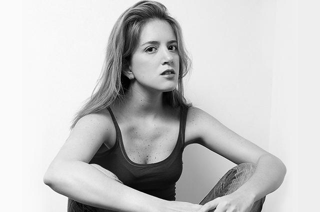 MARIA XIMENA RAMIREZ