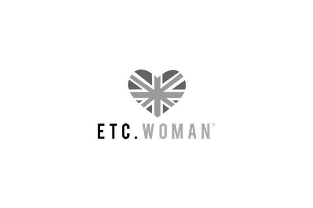ETC WOMAN / marca