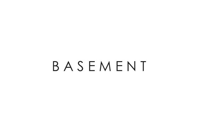 BASEMENT / marca
