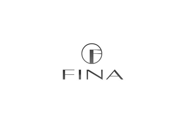 FINA / marca
