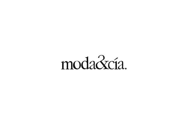 MODA  & CÍA / marca