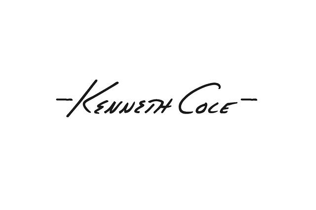 KENNETH COLE / marca