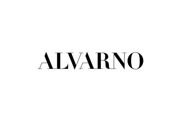 ALVARNO