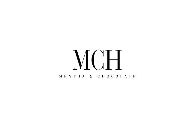 MENTHA  & CHOCOLATE / marca