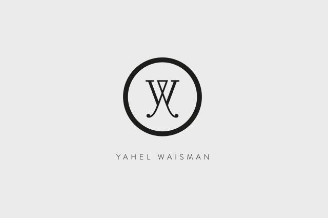 YAHEL WAISMAN