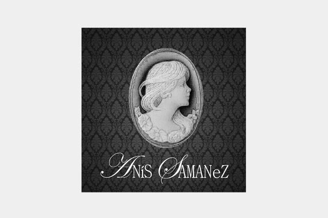 Anís Samanez